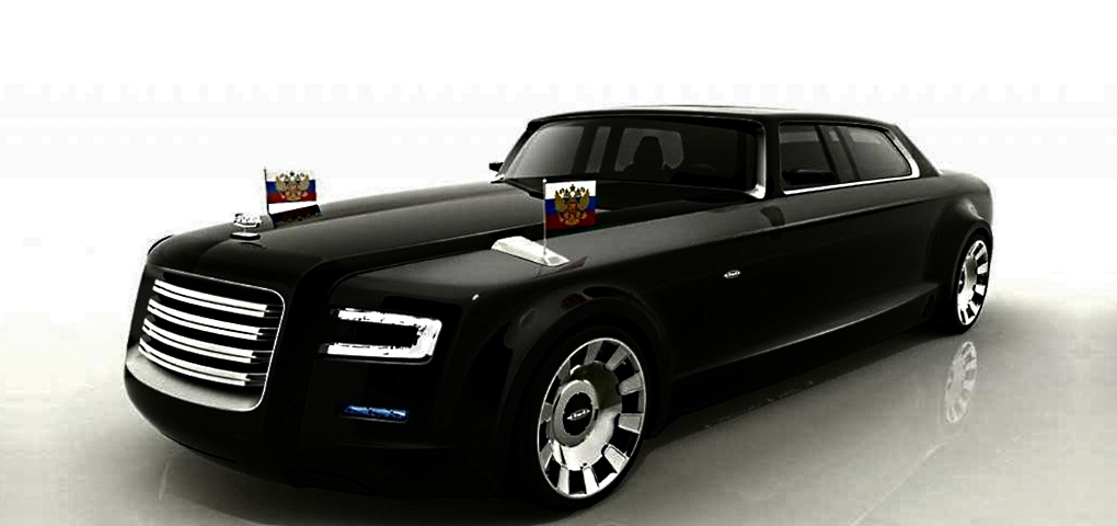 Armored Cars For Sale >> Royal Monte Carlo International Extreme Luxury and Big ...