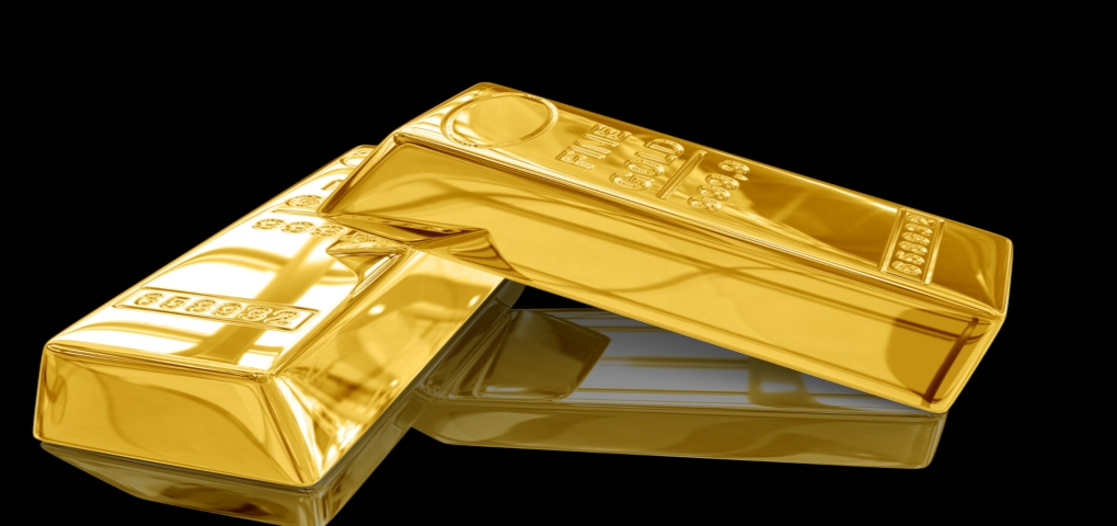 We Buy Gold Sell Gold NY Monte Carlo Dubai Seller Buyer